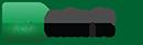 15min_lt_logo