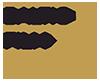 bfs-logo-small