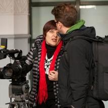 Septintoji filmavimo diena