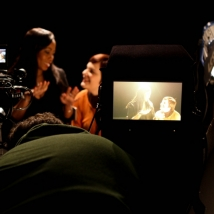 Ketvirtoji filmavimo diena