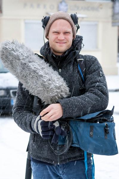 Vytautas Kizala