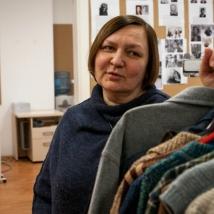 Daiva Petrulytė